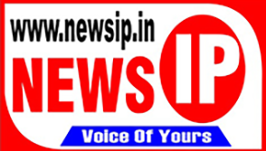 News IP